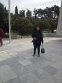 ΟΜΑΔΑ ΕΞΟΔΟΥ-ΚΟΙΝΩΝΙΚΟΠΟΙΗΣΗΣ