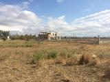 Νέο Κτίριο