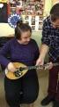 Επίσκεψη του μουσικού Νίκο Βερβερίδη_3