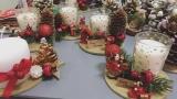Χριστουγεννιάτικες Δημιουργίες μας