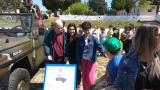 Επίσκεψη στο στρατόπεδο Παράσχου_10