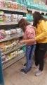 Αγωγή Καταναλωτή