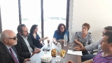 Επίσκεψη Προέδρου ΕΣΑμεΑ κου Γιάννη Βαρδακαστάνη_5