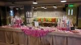 Bazaar Αγάπης