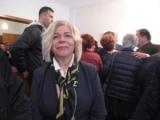ΕΓΚΑΙΝΙΑ ΣΤΕΓΩΝ ΥΠΟΣΤΗΡΙΖΟΜΕΝΗΣ ΔΙΑΒΙΩΣΗΣ_6