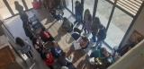 ΕΠΙΣΚΕΨΗ ΕΡΓΑΣΤΉΡΙΟΥ ΚΟΙΝΩΝΙΚΗΣ ΚΑΙ ΚΟΙΝΟΤΙΚΗΣ ΕΡΓΑΣΙΑΣ ΚΑΙ ΣΥΜΒΟΥΛΕΥΤΙΚΗΣ_5