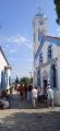 Επίσκεψη στην Ιερά Μονή Αγίου Νικολάου στο Πόρτο Λάγος_1